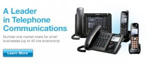 Panasonic Unified Communications