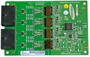 officeserv7030_4_dli_digital_station_card