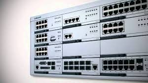 officeserv 7400 samsung